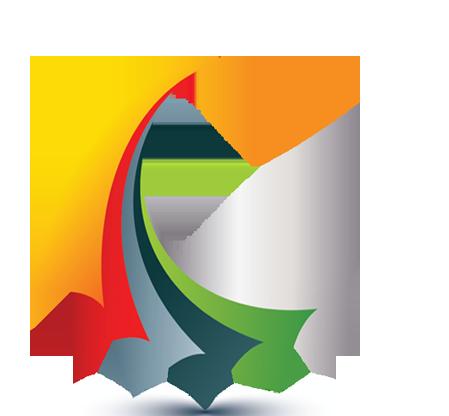Logo Designing, Brand Identity Design, Kochi, Kerala : Ovalion