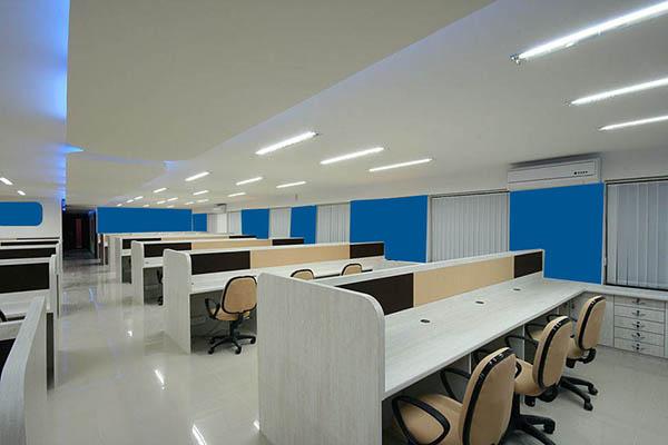 Website Design, SEO, SMM Company, India, Qatar, UAE, Kuwait